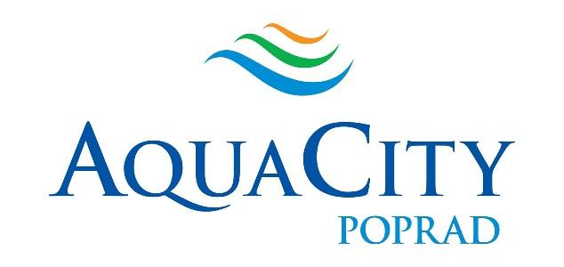 aquacity%20poprad_logo