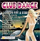 CD Club Dance