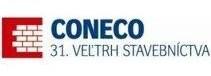 coneco_logo