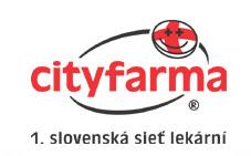 logo-cityfarma