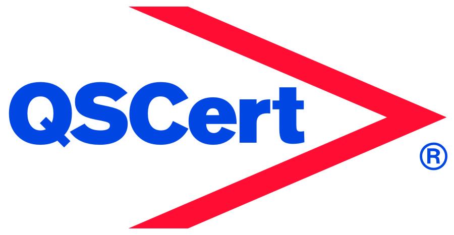 qs_cert_logo