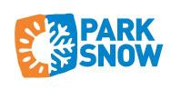 parksnow_logo