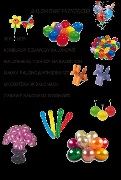 balonowe%20przyj%C4%99cie